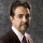 Joe Mantegna e1335033518530 150x150 Criminal Minds