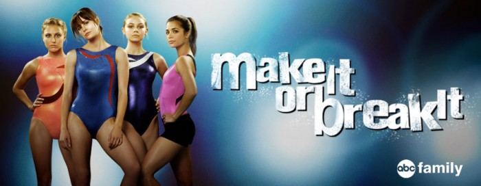 Make It or Break It Episode 19 The Only Thing We Have to Fear Preview Online e1321811629883 Make It or Brake It