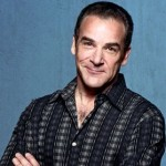 Mandy Patinkin e1335033599236 150x150 Criminal Minds