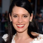Paget Brewster e1335033289450 150x150 Criminal Minds