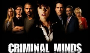 criminal minds2 e1321905056156 300x177 Criminal Minds