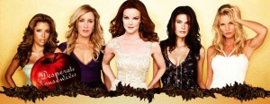 desperate housewives1 300x116 Desperate Housewives