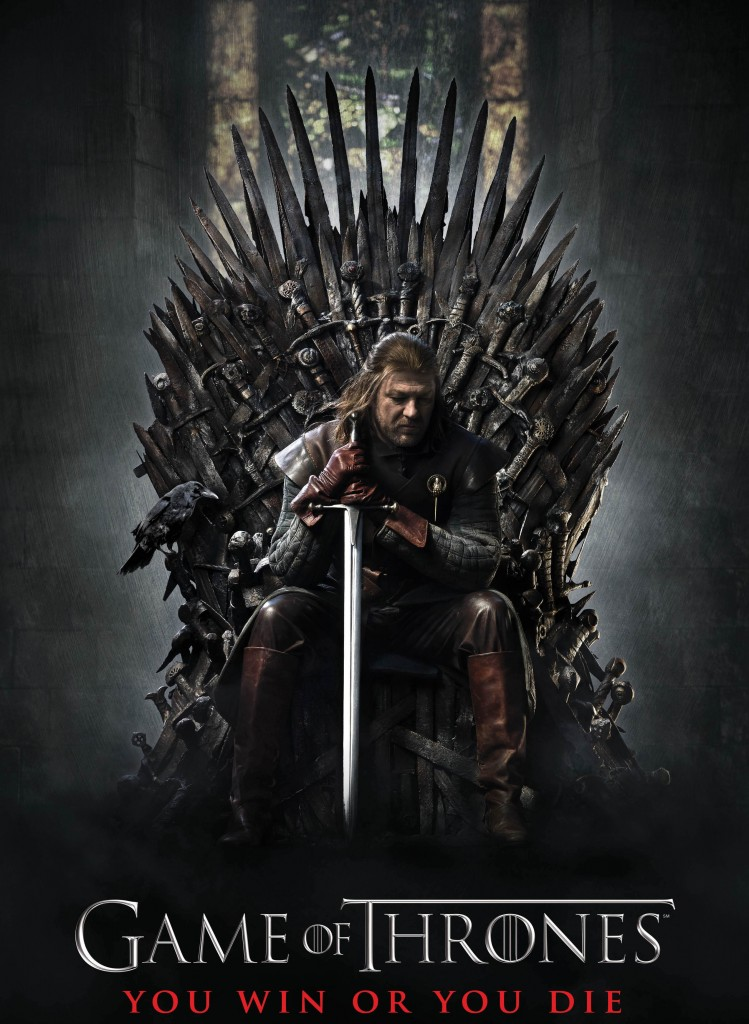 99dfec1df1 749x1024 Game of Thrones