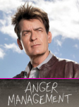 Anger Management e1345626222177 TV Series