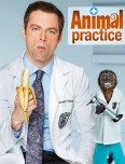 Animal Practice1 e1345626708276 TV Series