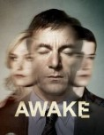 Awake e1345626912173 TV Series