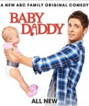 Baby Daddy e1345627376800 TV Series