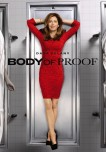 Body of Proof 2 e1345627630584 TV Series