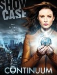 Continuum small e1345627888439 TV Series