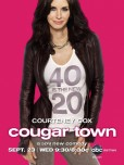 Cougar Town tv series e1345619404117 TV Series
