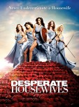 Desperate Housewives tv series e1345619586604 TV Series