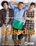 Episodes e1345702008407 TV Series