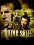 Falling Skies e1345629249430 TV Series