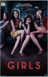 Girls TV Series e1345619739229 TV Series