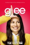 Glee tv series e1345619798975 TV Series