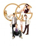 Gossip Girl tv series e1345619867359 TV Series