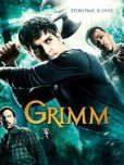 Grimm e1345630505981 TV Series