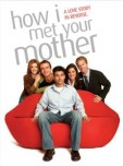 HIMYM tv series e1345619984787 TV Series