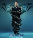 House e1345620042373 TV Series