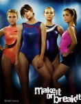 Make It or Brake It tv series e1345620104846 TV Series