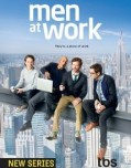 Men at Work2 e1345630957806 TV Series