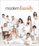 Modern Family e1345620156437 TV Series