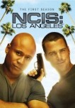 NCIS Los Angeles tv series e1345620201287 TV Series