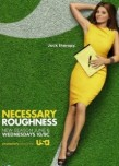 Necessary Roughness2 e1345632853640 TV Series
