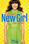 NewGirl tv series e1345620264208 TV Series