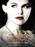 Once Upon A Time tv series e1345620326346 TV Series