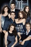 One Tree Hill tv series e1345620376571 TV Series