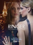 Ringer tv series e1345620622753 TV Series