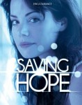 Saving Hope2 e1345633288635 TV Series