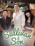 Sullivan and Son e1345633513900 TV Series