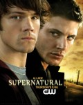 Supernatural tv series e1345620720634 TV Series