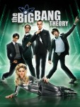 The Big Bang Theory tv series e1345620799854 TV Series