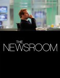 The Newsroom2 e1345634114781 TV Series