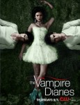 The Vampire Diaries tv series e1345621334431 TV Series