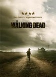 The Walking Dead tv series e1345621126794 TV Series