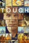 Touch tv series e1345621243927 TV Series