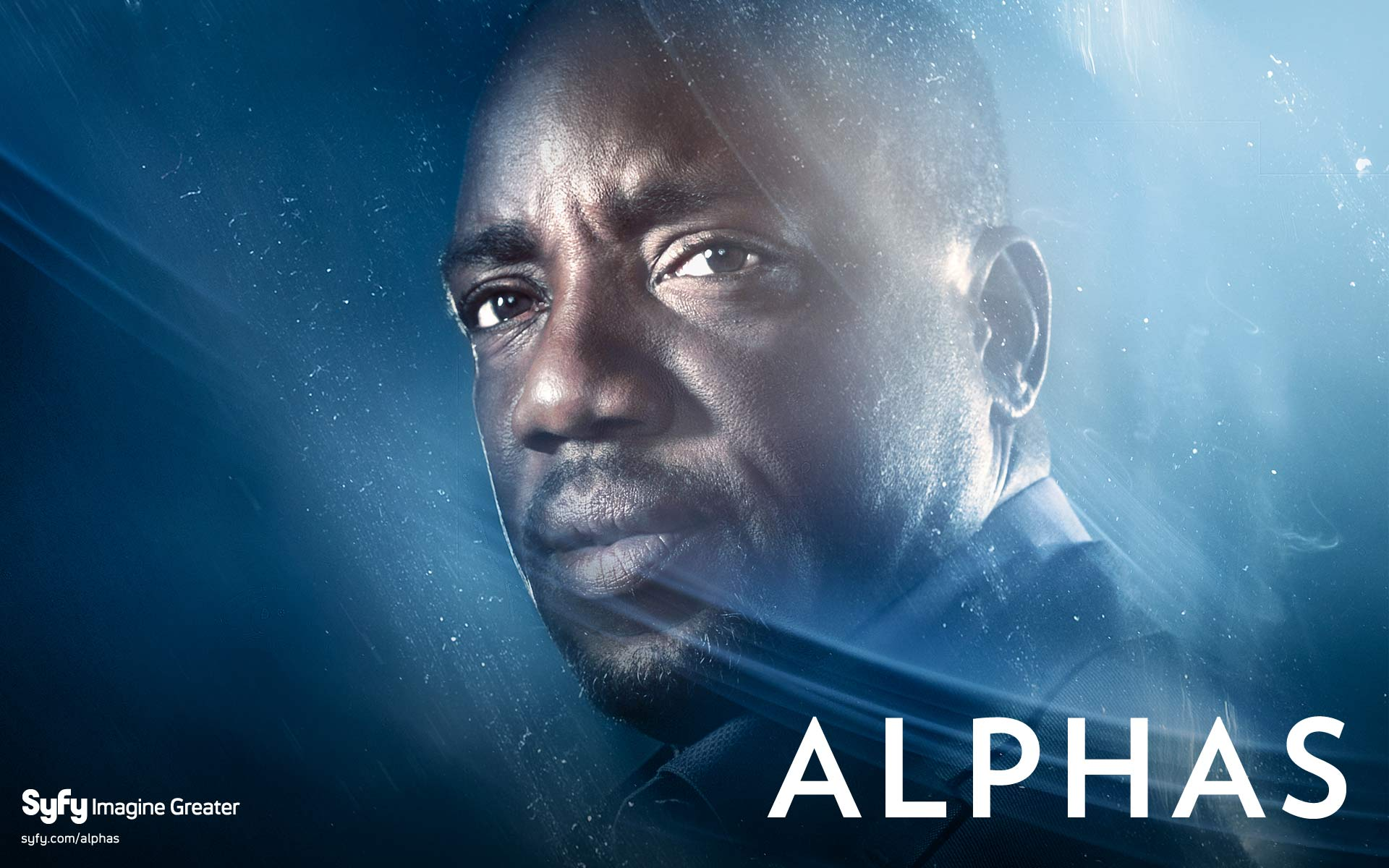 alphas wallpaper bill blue Alphas