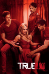 true blood 2 Copy e1345621427917 TV Series