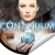 Group logo of Continuum