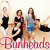 Group logo of Bunheads
